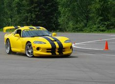 Viper Photos serie 2 – Picture of Viper : #Viper #Viperrs #car #BrandViper