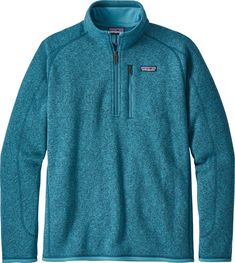 Best men's jackets certainly are a very important part of every man's set of clothing. Men need to have jackets for several occasions as well as some climate conditions. Street Fashion Men's Jacket. Patagonia Kids, Cool Sweaters, Easy Wear, Workout Pants, Boy Outfits, Men Sweater, Pullover, Zip