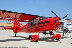 34 Best Kitfox images in 2018 | Bush plane, Aircraft, Aviation