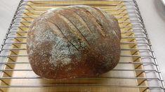 Chlieb náš každodenný - Martin Písecký (blog.sme.sk)