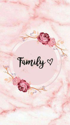 ✔ Cute Backgrounds For iPhone Pink Instagram Logo, Instagram Symbols, Instagram Frame, Story Instagram, Tips Instagram, Frühling Wallpaper, Tumblr Wallpaper, Wallpaper Backgrounds, Disney Wallpaper
