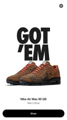 best service 35066 231be Men s Nike Air Max 90