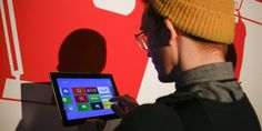 7 Hidden Features In Microsoft Windows 8.1
