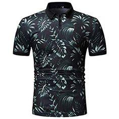 Uomo short-Tuta da Jogging shortanzug SPORT TUTA SHORT T-shirt oneredox