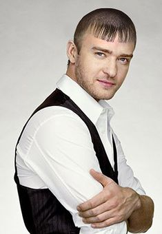 Если бы звёзд стригли парикмахеры из России