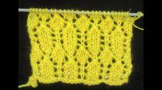 Cardigan Design, Knitting Patterns, Blanket, Skirt, Crochet, Fashion, Tejidos, Moda, Knit Patterns