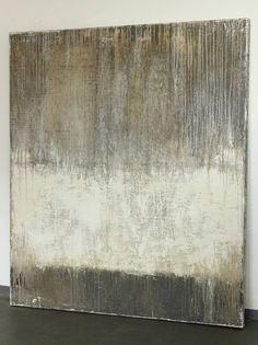 Grey ground, Christian Hetzel.