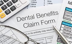 Dental Insurance Quotes Is Dental Insurance Expensive  Dental Insurance And Dental