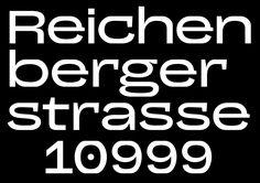"""hldfst: """" axel-pllthv: """" Sérigraphies, 450 × 650 mm. Série de posters sérigraphiés en souvenir de mon séjour au printemps 2015 en stage à Berlin (chez HelloMe). Typographie : Gebäude Grotesk, dessinée..."""
