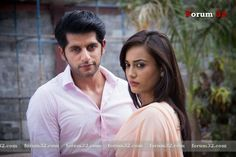Qubool Hai, Pretty And Cute, Celebs, Celebrities, Beautiful Actresses, Celebrity Style, Romantic, Actors, Hot