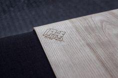Pufa marki Projekt Poofa - PLN Design