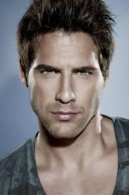 Model man spanish Spanish