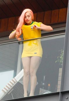 lady-gaga-upskirt-erschossen-hollywood
