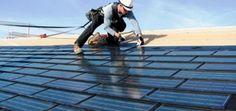 tejado-solar