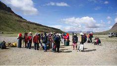 Holy #Kailash #Mansarovar #Yatra to begin on June 8 or 9