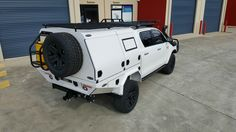 Zombie Vehicle, Bug Out Vehicle, Expedition Trailer, Expedition Vehicle, Truck Mods, Truck Camper, Hunting Truck, Ute Canopy, Ute Trays