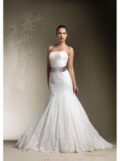 Stunning vera wang london bridal sample sale wedding dresses Vera Wang Wedding Dresses Pinterest Wedding Wang and Vera wang wedding dresses