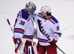 NHL News: Player News and Updates for 12/14/14 - Sports Chat Place