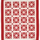 Two-Color Quilts | AllPeopleQuilt.com