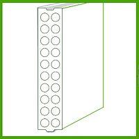 Albagips termékek: gipsz válaszfal, szárazépítészet - Albagips - gipsz válaszfal, szárazépítészet