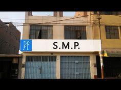 Venta Casa 3 Pisos Multifamiliar en San Martín De Porres, Lima - Perú.