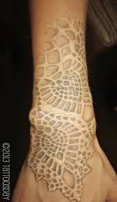 Výsledek obrázku pro tattoo white