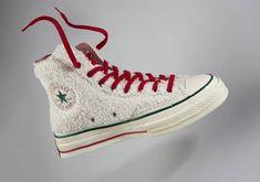 Air Max 270, S Star, Black Heels, Jordan 1, Converse Chuck Taylor, Off White, Air Jordans, High Top Sneakers, Nike