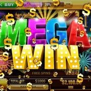 Bengal Tiger is a login slot game.It's a 5 reel 243 payline login slot machine.If you like login slot game, you can not miss this Online Casino Games, Online Gambling, Play Slots, Slot Machine, Portal, Arcade Machine