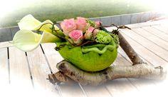 Easter arrangement | Pasencreatief