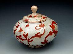 Jeff Dean pottery - Google Search
