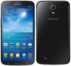 Deals, deals, deals and nothing but great deals on cell phones at http://saverealbargains.com/page/2/