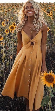 bb26165ad909 Women Maxi Boho Floral Summer Beach Long Dress Skirt Evening Cocktail Party  Ball Casual Summer Dresses