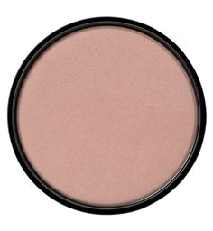 Dupe for Mac's Coupe d'Chic from the Cindarella Collection: Smashbox Soft Lights Highlighter in 'Shimmer'