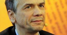 Le jury du Prix du livre allemand, qui récompense le meilleur roman en langue allemande de l'année, vient de choisir les six finalistes 2015, sélectionnés parmi 199 tit