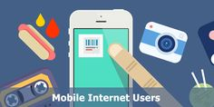 Mobile-Only Internet Users Surpassed Desktop-Only User Base - http://www.brainpulse.com/articles/mobile-marketing/mobile-only-internet-users-numbers-increase.php   #InternetUsers, #MobileInternet, #MobileSearch