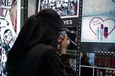 Zoepf_SaudiWomen0004.JPG