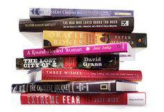 8 adventure books to read Book Club Books, Book Lists, Good Books, My Books, Adventure Books, Greatest Adventure, Adventure Travel, Recommended Books To Read, Reading Rainbow