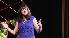 Is medicine killing you? A well spoken message from Lissa Rankin, MD on what today's medicine can be at TEDxFargo.  #healinghappens