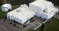 Paisley Park tours set to be temporarily approved despite council's rebuke - StarTribune.com After Chanhassen delays Paisley Park rezoning, a temporary permit is likely to follow Wednesday morning.