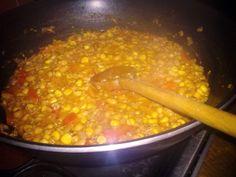 corn :)