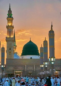 Islamic Gifts, Religious Gifts, Green Dome, Islamic Status, Noble Quran, Ramadan Gifts, Islamic Images, Grand Mosque, Rose Oil
