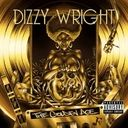 Dizzy Wright - The Golden Age  - Free Mixtape Download or Stream it