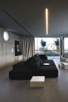 luxuryera: MOB.025Designed by: MOB Interior Designs