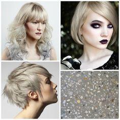 180 Best Goldwell Formulas Images Hair Colour Hair
