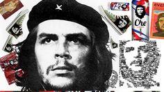 """Ποια η ιστορία της πιο διάσημης #φωτογραφίας του #Τσε_Γκεβάρα  """"Guerrillero Heroico"""" . Μας την αποκαλύπτει ο φωτογράφος  Αλμπέρτο Κόρντα που την τράβηξε. --------------------------------------- #photo #Ernetso #Guevara #revolution #fragilemagGR http://fragilemag.gr/16353-2/"""