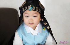 My dear! You're so cute Superman Kids, Song Triplets, Song Daehan, Funny Faces, Dads, Entertaining, Songs, Instagram Posts, Cute