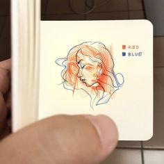 Fabulous Drawing On Creativity Ideas. Captivating Drawing On Creativity Ideas. Art Sculpture, Arte Sketchbook, 3d Drawings, Illustration, Sketchbook Inspiration, Arte Pop, Pretty Art, Art Sketches, Sketch Drawing
