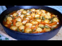 Nusret Hotels – Just another WordPress site Ukrainian Recipes, Ukrainian Food, Shrimp, Dinner Recipes, Food And Drink, Meat, Puddings, Youtube, Cooking Recipes