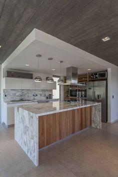 homify es la nueva plataforma online que conecta a los profesionales de la construcción y el diseño con los propietarios de casas y departamentos en toda Argentina. ¡Y es gratis y súper fácil de usar!