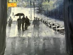 Pamela Meredith Fine Art